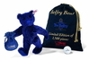 Soft Toys Steiff The Belfry Bear EAN 661808
