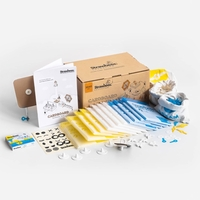 School Equipment  - Cardboard School Kit