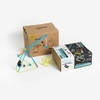 STEAM School Kit for micro:bit Users - Bundle
