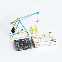 School Equipment  - STEAM Starter Kit for micro:bit Users - Bundle
