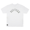 Zoo York White Camo Arch Men