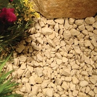 Other Garden Equipment & Decoration  - Cotswold Stone Chippings - Bulk