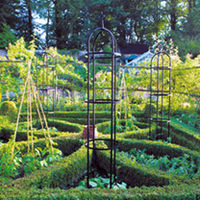 Other Garden Equipment & Decoration  - Obelisk