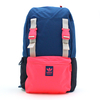 Adidas Originals BP Campus Backpack