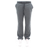 Adidas Originals PBS Grey Sweatpant