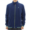 Adidas Originals Stan Woven Navy Jacket