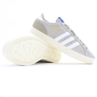 Adidas Originals Trainers Basket Profi Lo Q23018