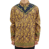 Crooks And Castles Sultan Shirt