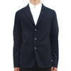 Men's Gibson Textured Blazer Navy