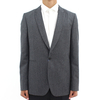 Paul Smith P.S Fully Lined Gents Grey Jacket