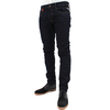 Replay Ambass Stretch DRK Rinse blue Jeans