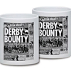 Derby County Mugs