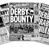 Derby County Reprints