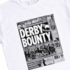 Derby County T-Shirts