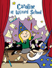 Personalised Wizard Book