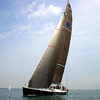 Yacht Racing Thrill