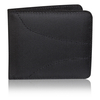 Purses & Wallets|Cases & Bags|Accessories|Gifts for Men|Gifts for Women|Formula 1|Other McLaren Honda Team Wallet Black