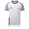Formula 1|Gifts for Children McLaren Mercedes Jenson Button Cotton T-Shirt - Kids