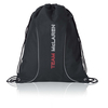 Cases & Bags|Accessories|Formula 1 McLaren Mercedes Pullbag