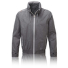Gifts for Men|Formula 1 McLaren Mercedes Waterproof Jacket