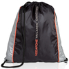 Cases & Bags|Accessories|Formula 1 Vodafone McLaren Mercedes Gym Sack