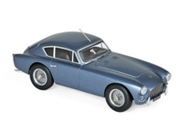 Vehicles  - AC Aceca (1957) Diecast Model Car