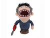 Ashy Slashy Puppet Possessed Version Prop Replica from Ash vs Evil Dead