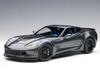 Vehicles Chevrolet Corvette C7 Grand Sport (2017) Composite Model Car