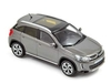 Citroen C4 Aircross (2012) Diecast Model Car