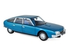 Citroen CX 2000 (1974) Diecast Model Car