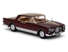 Facel Vega Excellence Si (1963) Resin Model Car