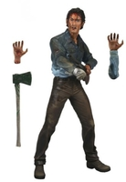 Collectibles & Rare Objects  - Farewell To Arms Ash Figure
