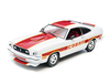 Vehicles Ford Mustang Cobra II (1977) Diecast Model Car