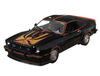 Vehicles Ford Mustang II King Cobra with T Top (1978) Diecast Model Car