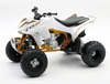 Honda TRX 450R Quad Bike Leisure Vehicle