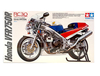 Honda VFR 750R Plastic Model Motorcycle Kit