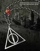 Necklace from Harry Potter and The Deathly Hallows