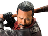 Negan 10 Inch Deluxe Poseable Figure from The Walking Dead