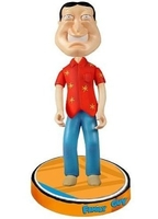 Quagmire (talking version) Figure