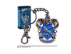 Ravenclaw Keychain from Harry Potter