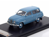 Saab 95 (1961) Diecast Model Car