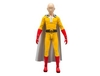 Saitama Poseable Figure from One Punch Man
