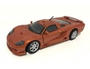 Saleen S7 (2005) Diecast Model Car