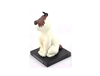 Sam Sheepdog Figure from Looney Tunes