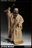 Collectibles & Rare Objects Tusken Raider Figure