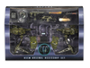 USCM Arsenal Accessory Pack from Aliens