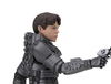 Valerian Poseable Figure from Valerian And The City Of A Thousand Planets