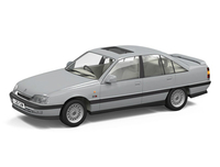 Vehicles  - Vauxhall Carlton MkII 2.0 CDX Diecast Model Car