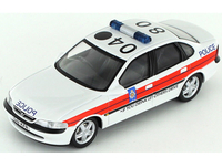 Vehicles  - Vauxhall Vectra Saloon Diecast Model Car