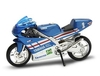 Yamaha TZ 250M (1994) Diecast Model Motorcycle